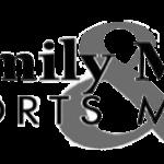 AZ family Medicine & Sports Medicine